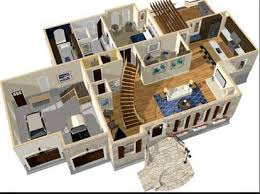 plans design floor plans designs android apps on play
