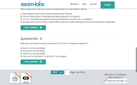 150 130 brocade real exam questions 100 free exam labs