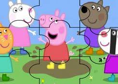 42 peppa images pig party pigs pig birthday