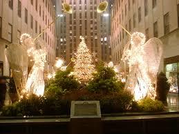 christmas tree light up nyc home decorating interior design