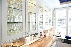 kitchen cabinets new york backsplash used white kitchen cabinets used white kitchen