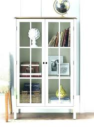 storage cabinets for living room storage cabinets for living room living room storage shelving ideas