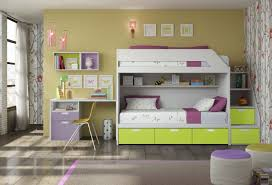 Kids Bedroom Furniture Bunk Beds Funky Bunk Beds Uk Home Design