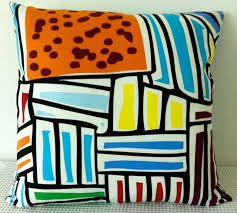 146 best etsy finds pillows images on pinterest decorative