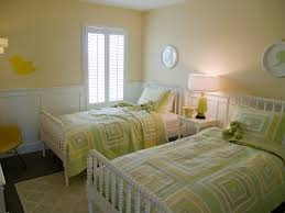 Rental Home Decor How To Make Your Vacation Rental Feel Like Home 4 Easy Steps