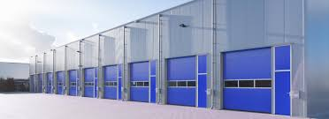 Cornell Overhead Doors by Commercial Garage Door Installation U0026 Repair In Appleton Wi
