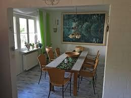 Immobilien Bad Salzuflen 3 Zimmer Wohnung Zum Verkauf Lerchenpfad 2 32105 Bad Salzuflen