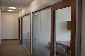 home depot interior design sliding door room dividers home depot interior glass doors wall ikea