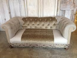 tufted velvet sofa amazing tufted velvet sofa loccie better homes gardens ideas