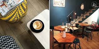 7 new coffee shops in paris paris all about