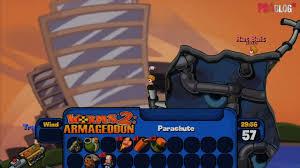 worms 2 armageddon apk worms 2 armageddon настоящие червяки на андроид и ios скачать apk
