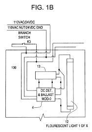 metal halide l circuit diagram pretty high pressure sodium ballast wiring diagram contemporary