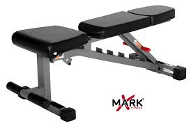 what is the best adjustable weight bench for home use