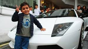 expensive cars for girls 7 most expensive children u0027s toys ever made youtube