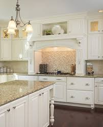 kitchen cabinets in ri kitchen cabinets ri hbe kitchen