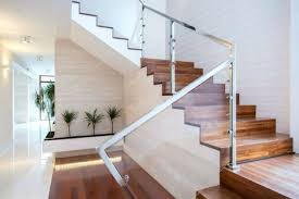Wooden Stair Banisters And Railings Wood Stair Railings And Banisters Wooden Stair Banisters And
