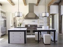 kitchen kitchen design marble countertops long island craft