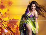 Amisha Patel great wallpaper your computer desktop it available Image