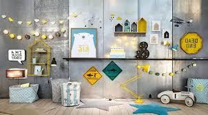 femme de chambre grenoble décoration couleur de chambre d enfant 87 grenoble 07062310