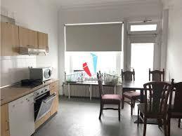 louer une chambre au luxembourg chambre 1 chambre à louer à luxembourg merl luxembourg réf rt6b