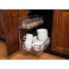 trinity kitchen cabinet organizers kitchen storage