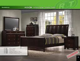 r u0026 t furniture 2017 furniture catalogue