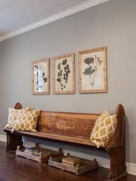 This Old House Entry Bench Best 25 Antique Bench Ideas On Pinterest Pillow Grinding