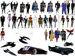 batman car clipart category popular pages animatedbatman wiki fandom powered by wikia