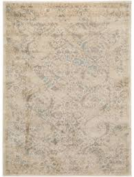 Traditional Rugs Online Traditional Rugs Buy Oriental U0026 Classic Rugs Online