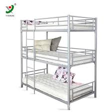 Metal Bunk Bed Frames Metal Bunk Beds Metal Bunk Beds Suppliers And