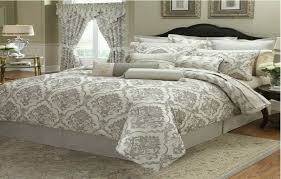 King Comforter Sets Cheap Bedroom Brilliant Bag Home Furniture Stock Bed Comforter Sets
