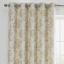 Chocolate Curtains Eyelet Curtains Wonderful Eyelet Curtains Brown Chocolate