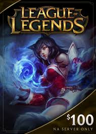 amazon black friday 2016 codes amazon com league of legends 10 gift card 1380 riot points