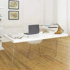 Schreibtisch Sale Jetzt Bei Home24 Schreibtisch Von Temahome Home24