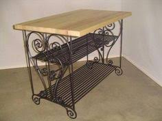 wrought iron kitchen island glenside wrought iron sink stand houses wrought