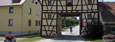 Post Bad Windsheim Tour De Franconie Etappe Nr1 Flusstal Marathon Vgn