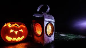 halloween breakdown of scary movies ecampus com blog