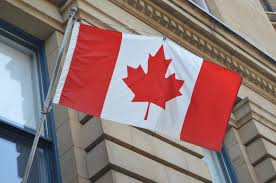 Canadian Flag History Facts Overseas Student Enrolment In Canada Rises By 11 Per Cent Times