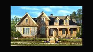 home design wondrous garrell associates awesome garrett house