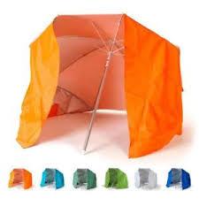 si e de plage pliant parasol de plage portable moto pliable légèr aluminium tente 200