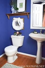 Best Powder Rooms The Beneficial Powder Room Decorating Ideas For Public Places