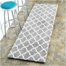 Grey Runner Rug Grey Runner Rug Home Design Ideas And Pictures