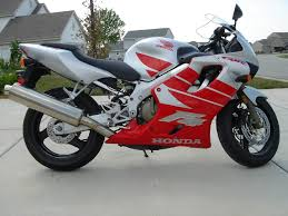 cbr 600 for sale near me 2000 honda cbr 600 best image gallery 5 12 share and download