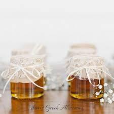best 25 bridal shower favors 66 best honey favors images on honey favors bridal