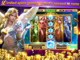 thanksgiving slots slots play free thanksgiving themed slot machine