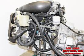 mazda motors for sale used mazda rx 7 complete engines for sale