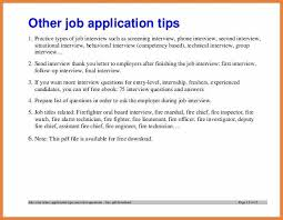 how to write an effective cover letter bbq grill recipes