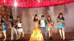 Ke by Upar Ke 32 Niche Ke 36 Sexyyyy Bhojpuri Song 2015 Youtube