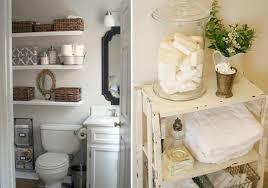 diy small bathroom storage ideas bathroom small bathroom ideas diy storage with magnificent photo