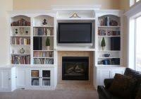 Tv Stand Fireplace Heater by Tv Stand Fireplace Heater Best Fireplace 2017 Fireplace Mantel Tv